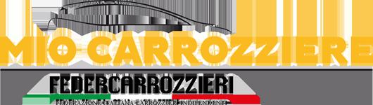 logo_MioCarrozziere_trasp